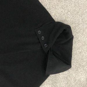 Jackets & Blazers - Women's cape